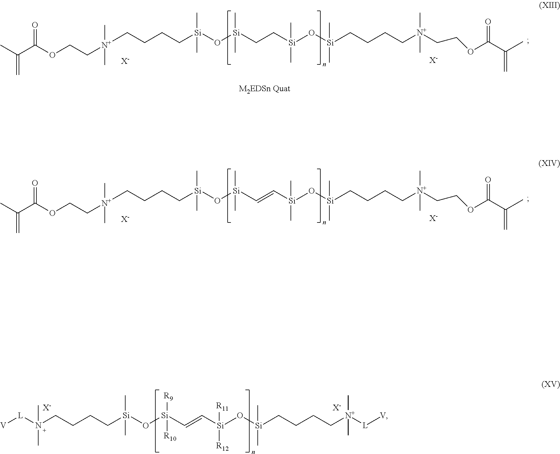 Figure US09039174-20150526-C00045