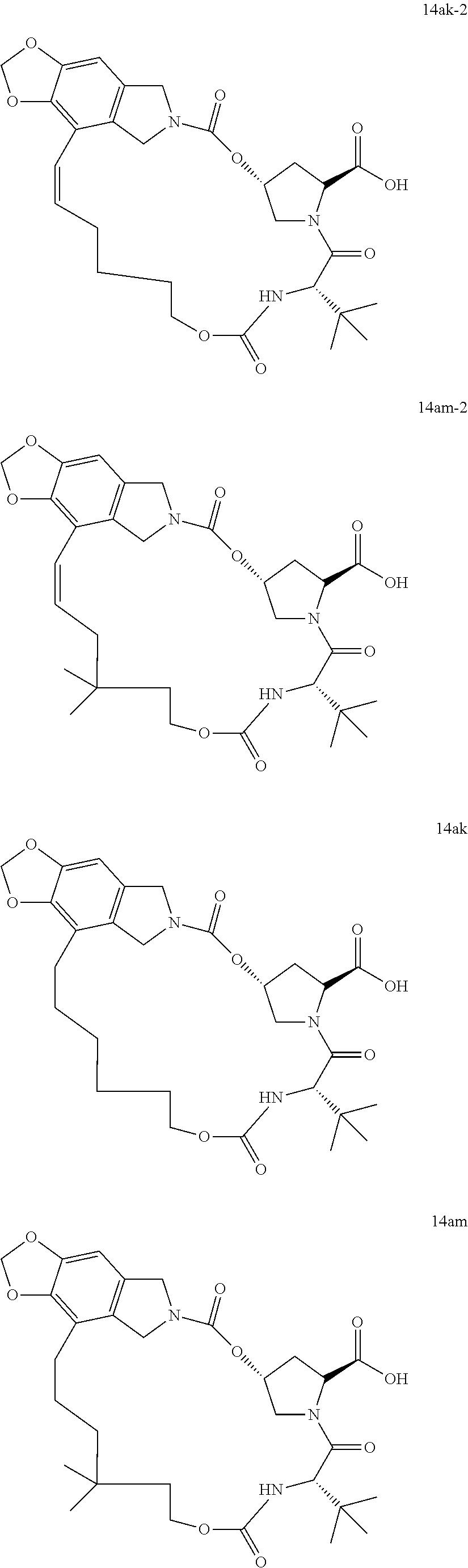Figure US08962810-20150224-C00209