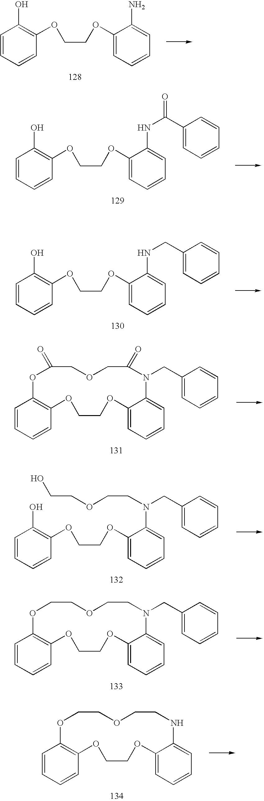 Figure US07579463-20090825-C00131