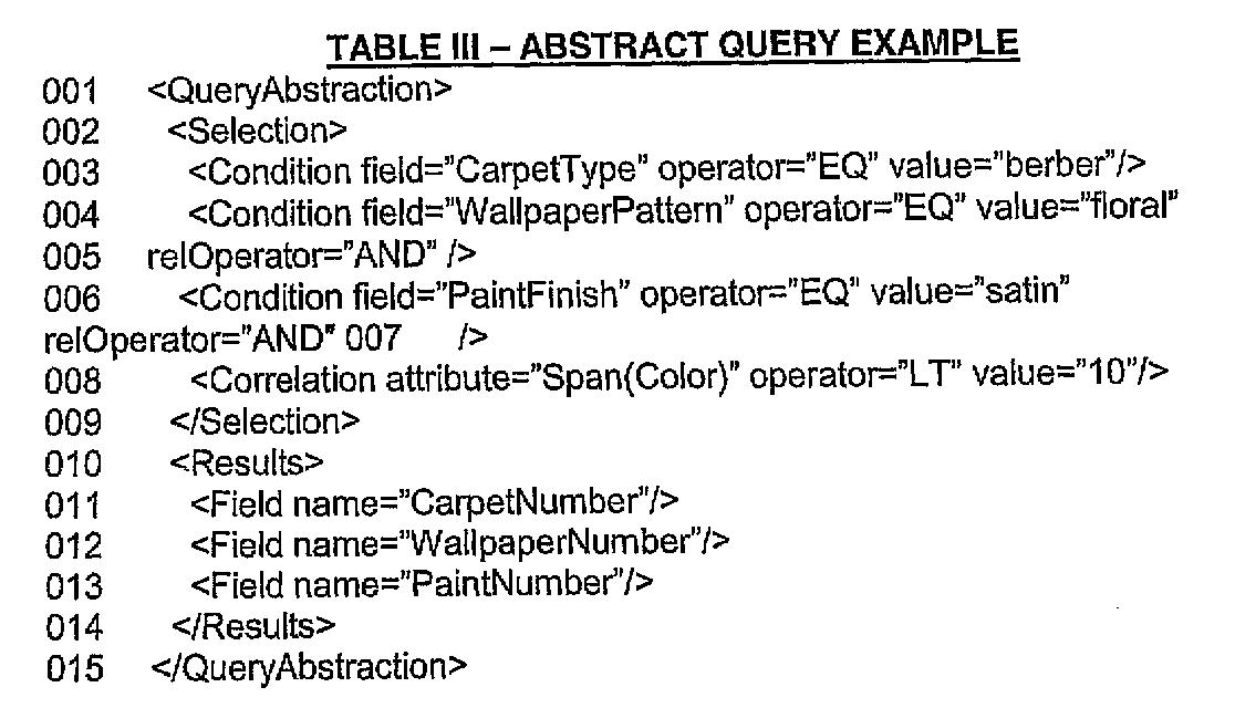 Figure 112005016835899-pct00008
