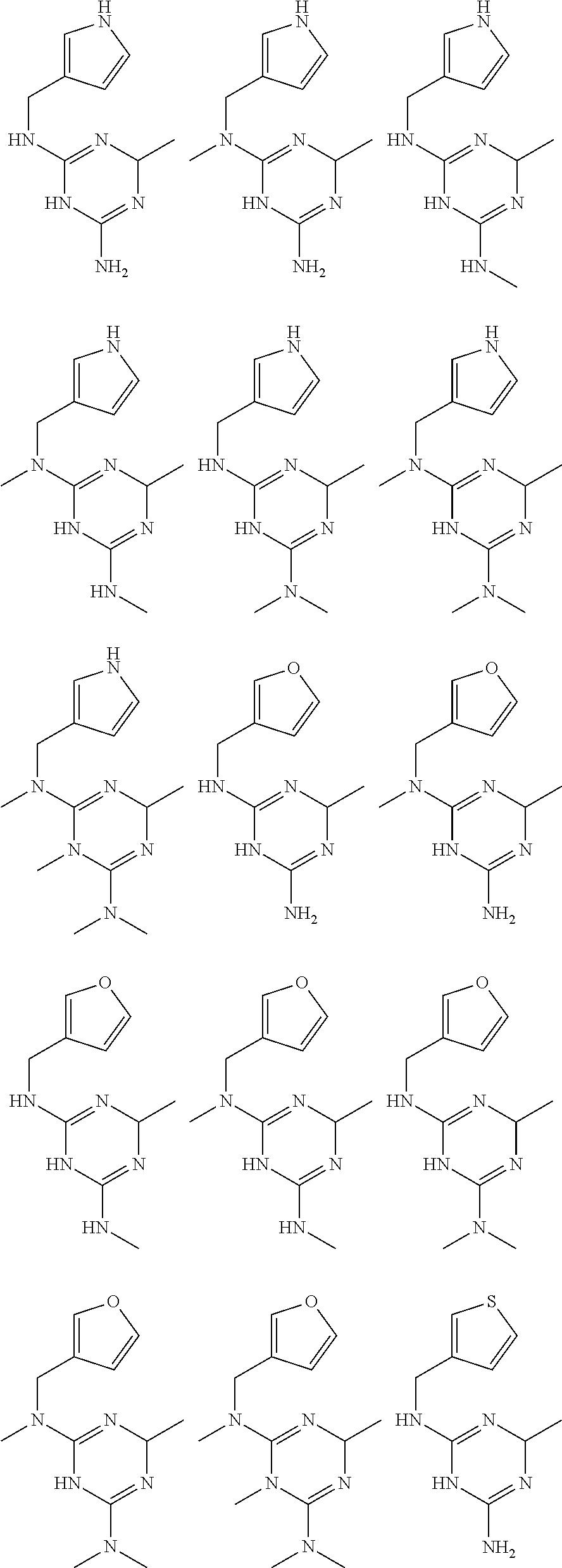 Figure US09480663-20161101-C00194
