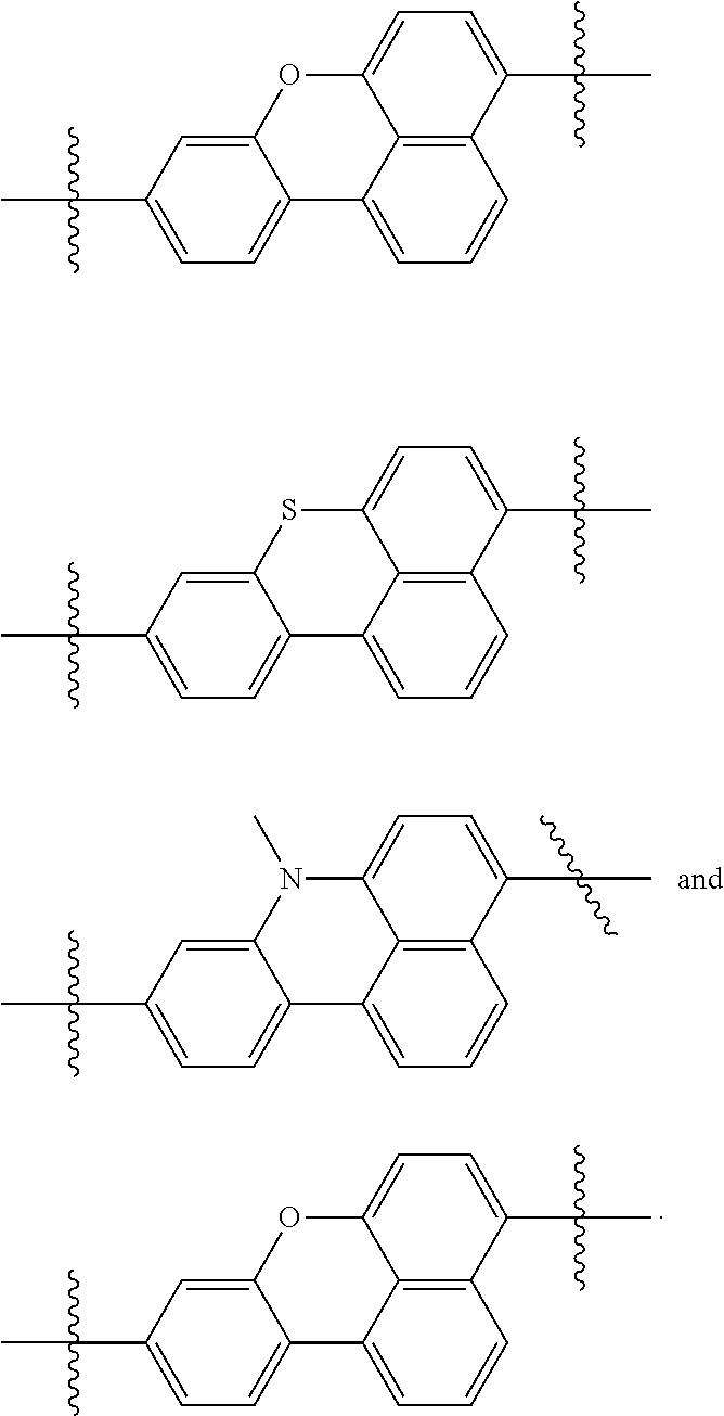 Figure US08841278-20140923-C00148
