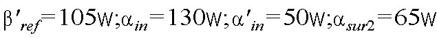 Figure 112008004893893-pat00007