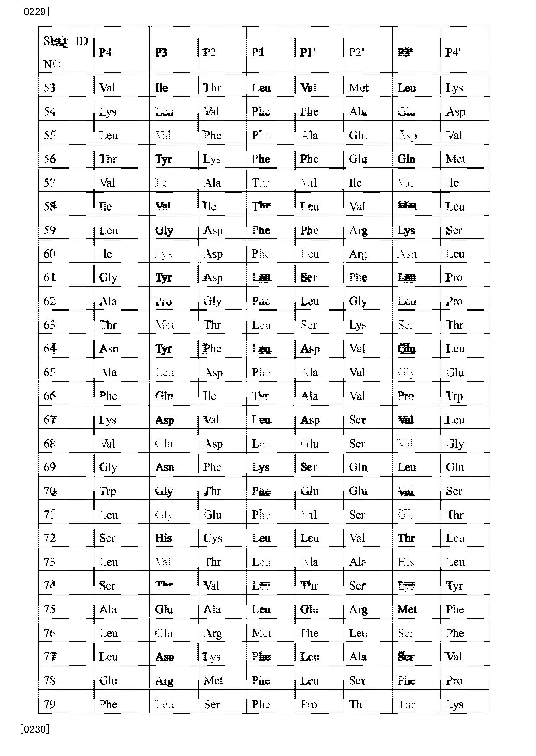 Figure CN104382853AD00241
