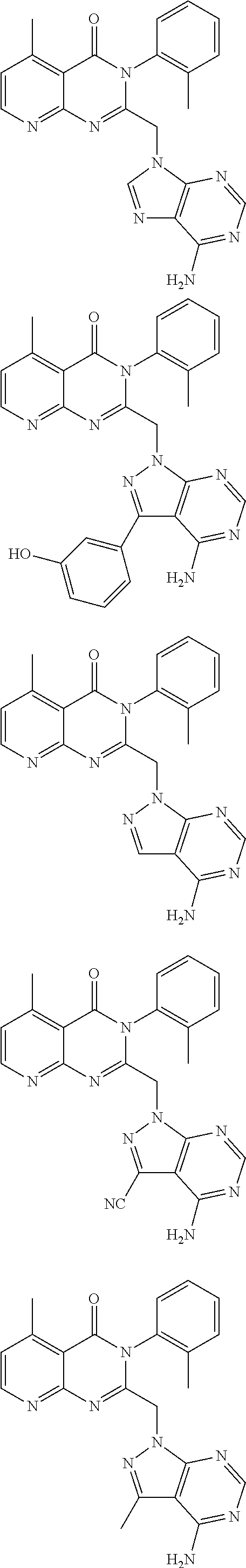 Figure US20110046165A1-20110224-C00326
