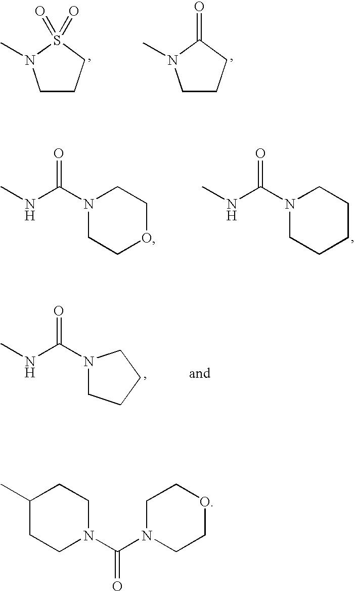Figure US20070213356A1-20070913-C00054