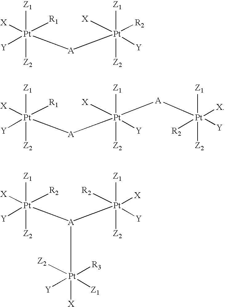 Figure US20050277577A1-20051215-C00025