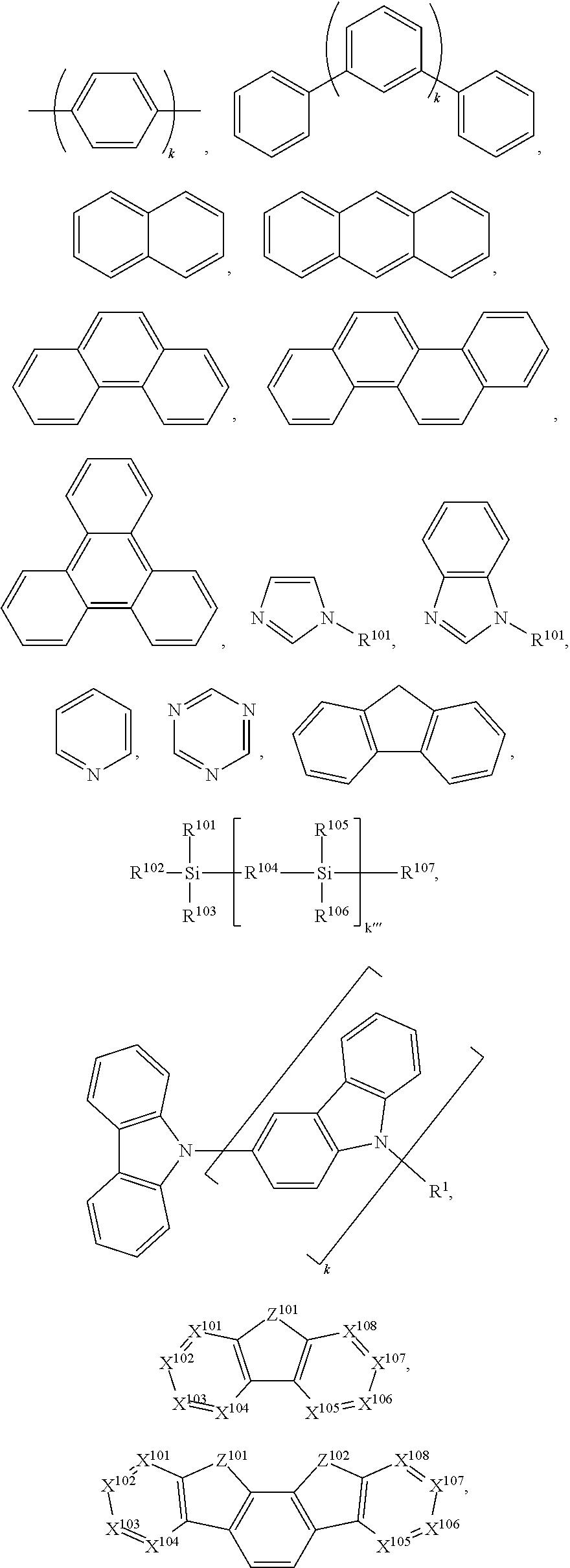 Figure US09450195-20160920-C00048