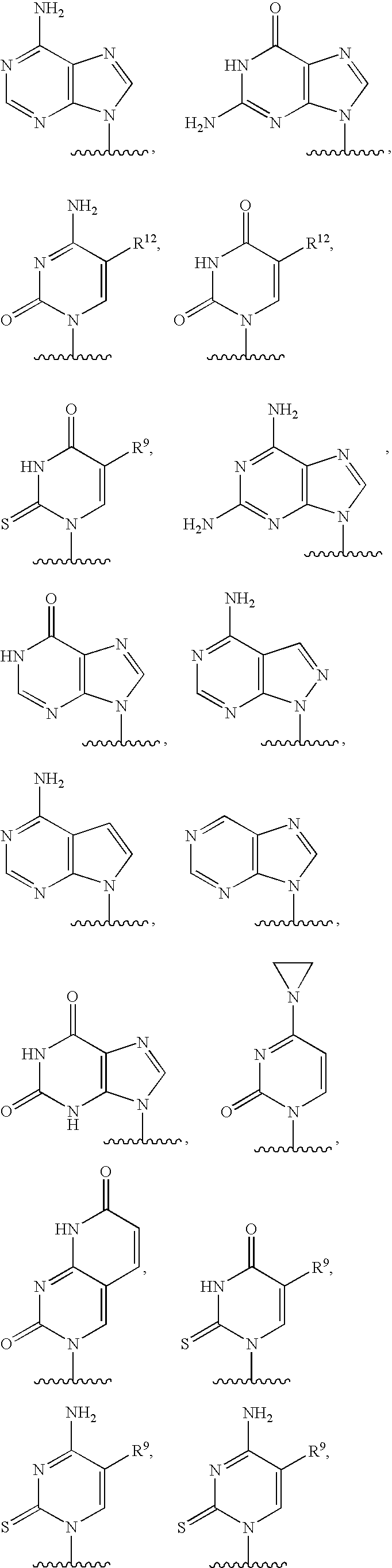 Figure US20060287260A1-20061221-C00141