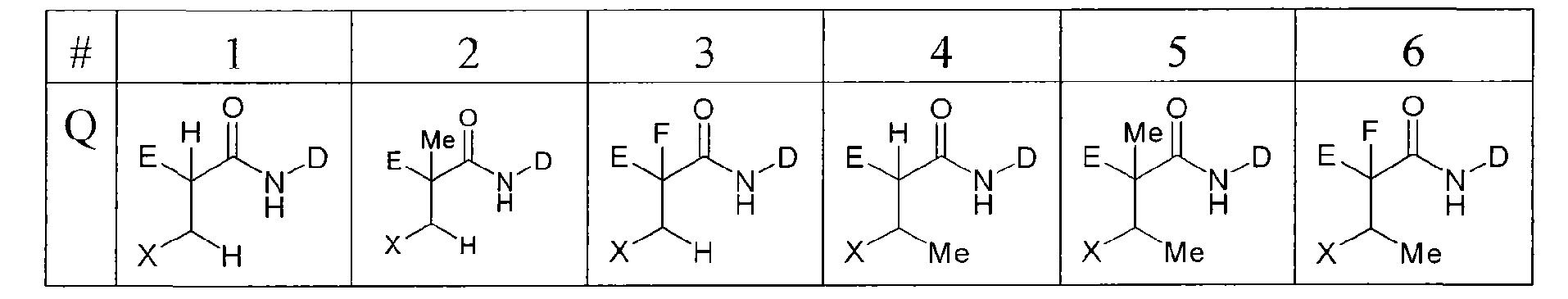 Figure CN101610995BD01012