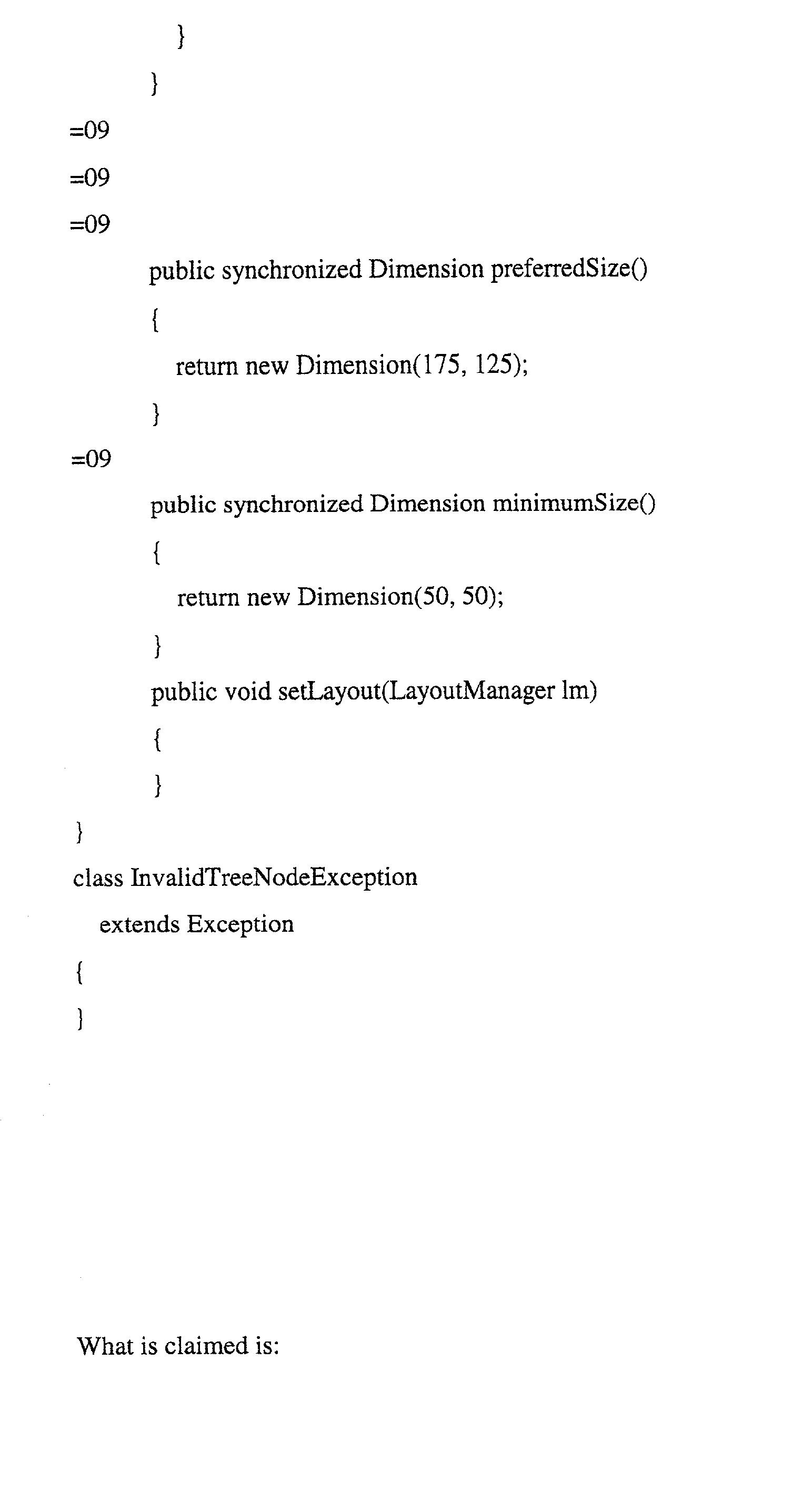 Figure US20040012624A1-20040122-P00044