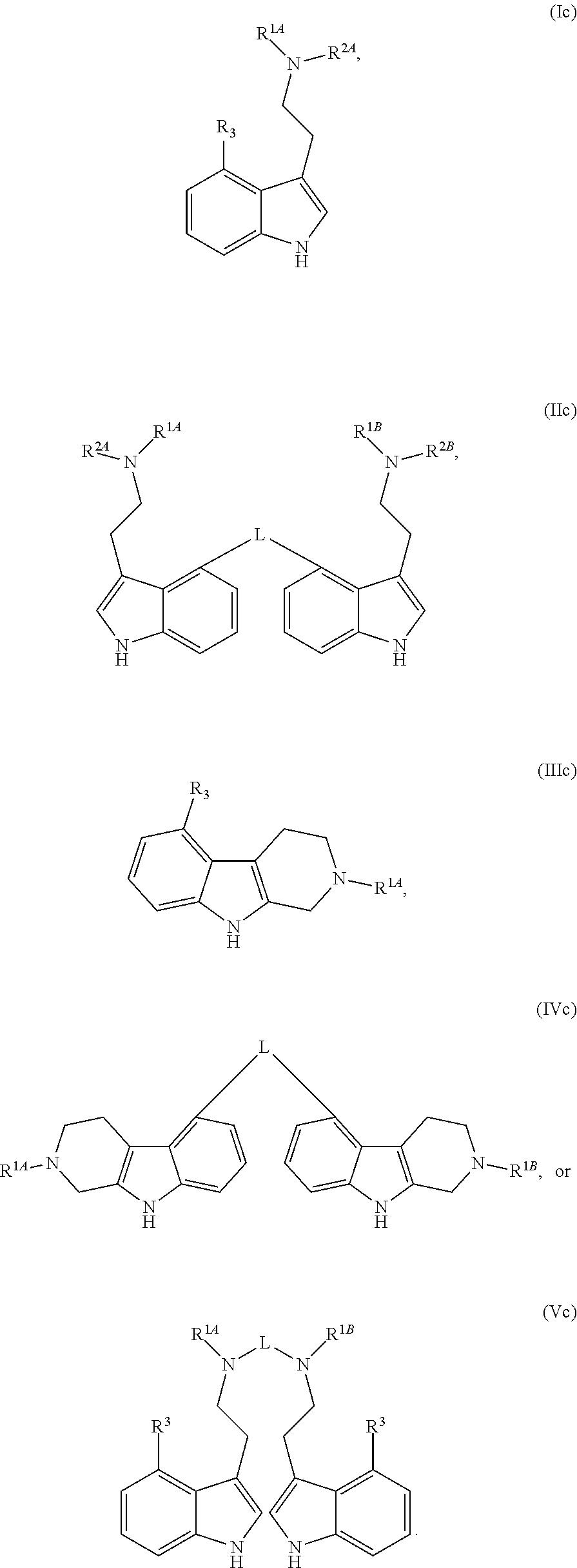 Figure US09073851-20150707-C00044