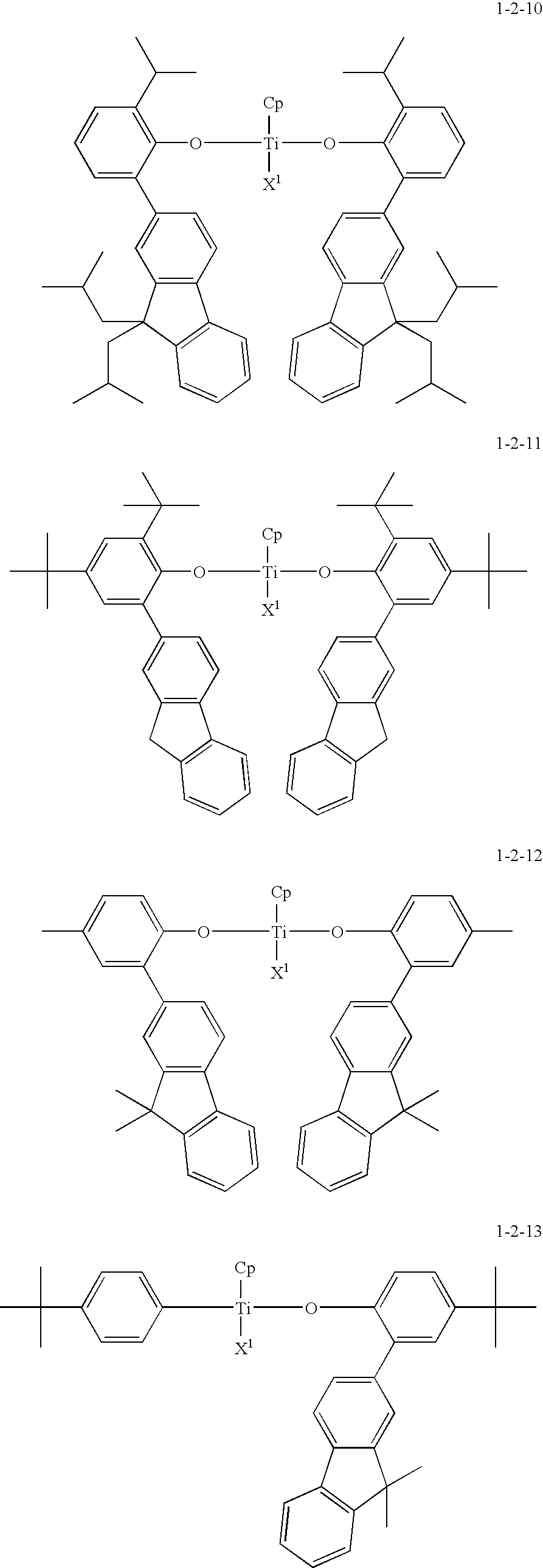 Figure US20100081776A1-20100401-C00058