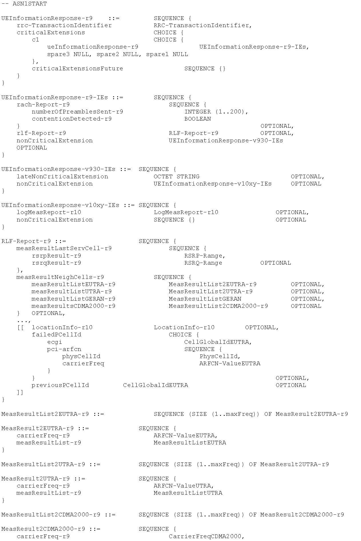 Figure 112011031406178-pat00003