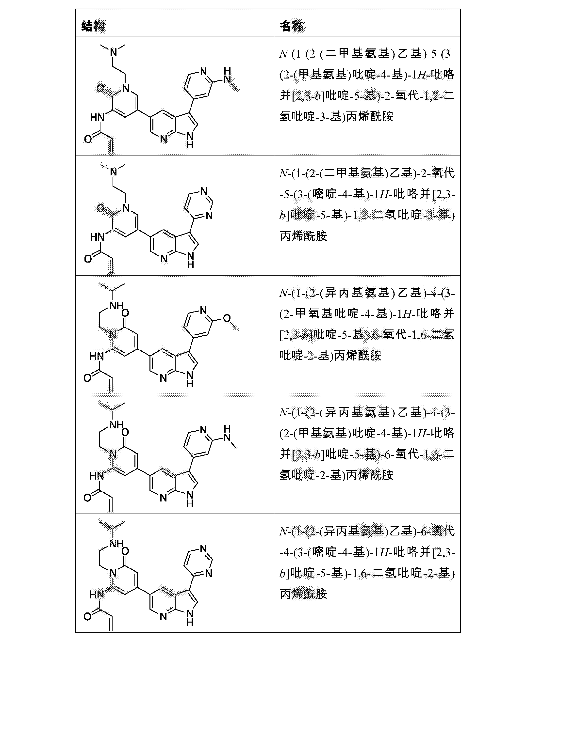 Figure CN107278202AD01721