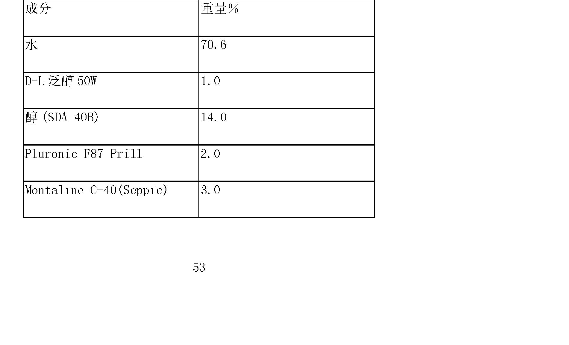 Figure CN101163455BD00532