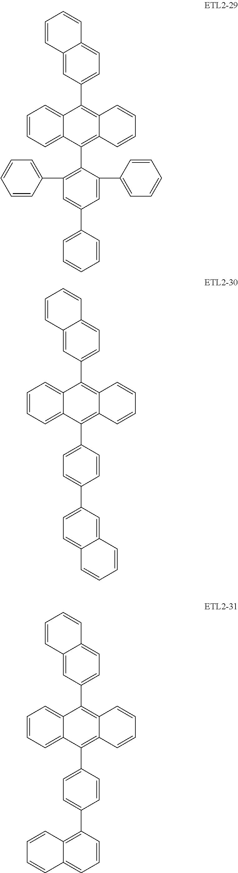 Figure US09799836-20171024-C00045