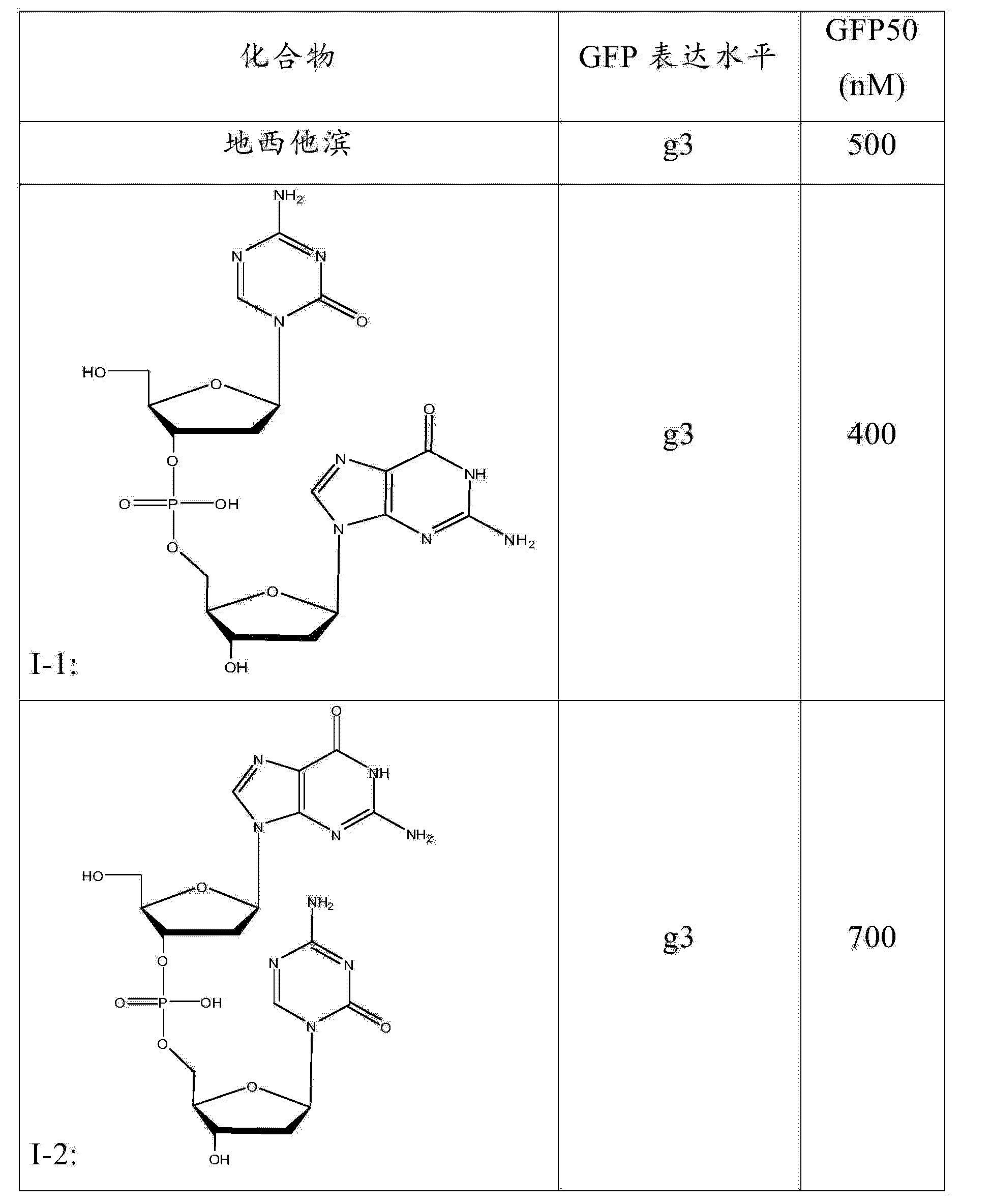 Figure CN103945902AD00471