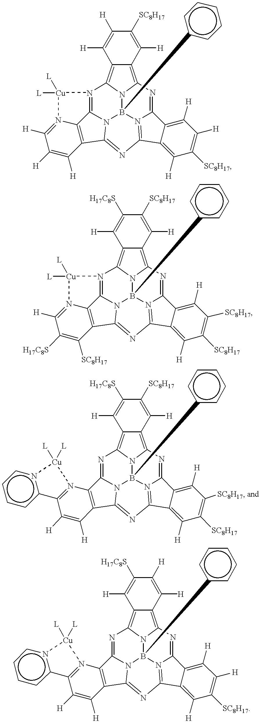 Figure US06368395-20020409-C00023