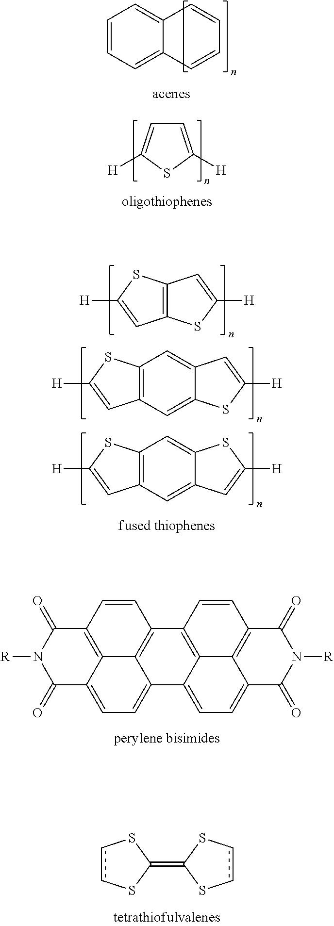 Figure US08591997-20131126-C00020
