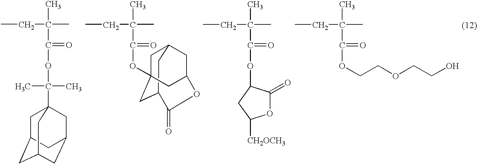 Figure US20030186161A1-20031002-C00130