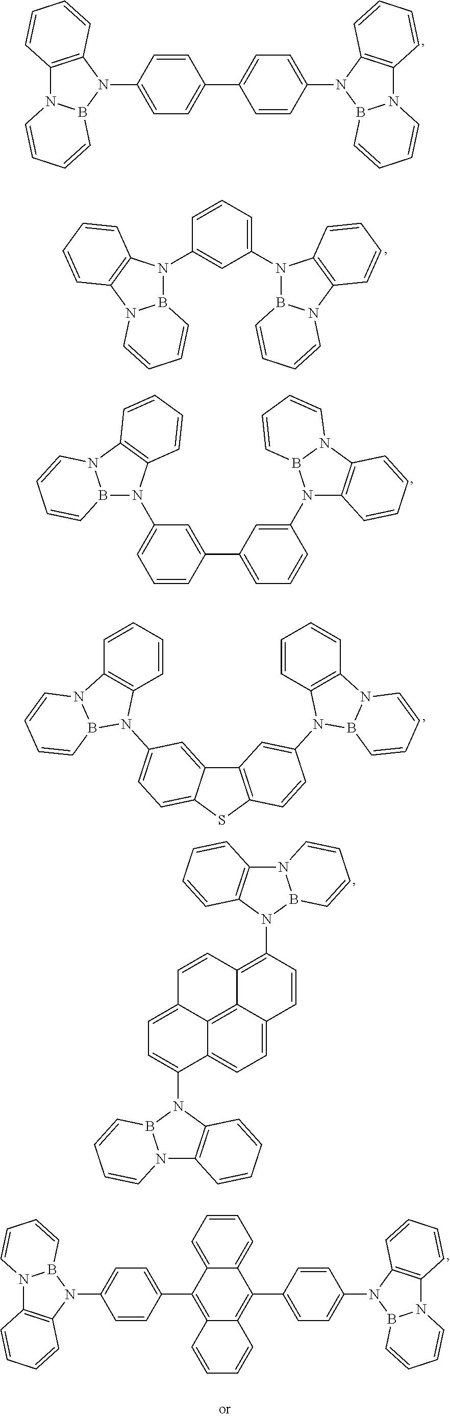 Figure US09287513-20160315-C00041