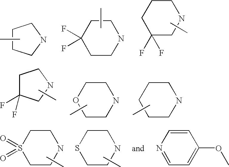 Figure US08536184-20130917-C00005