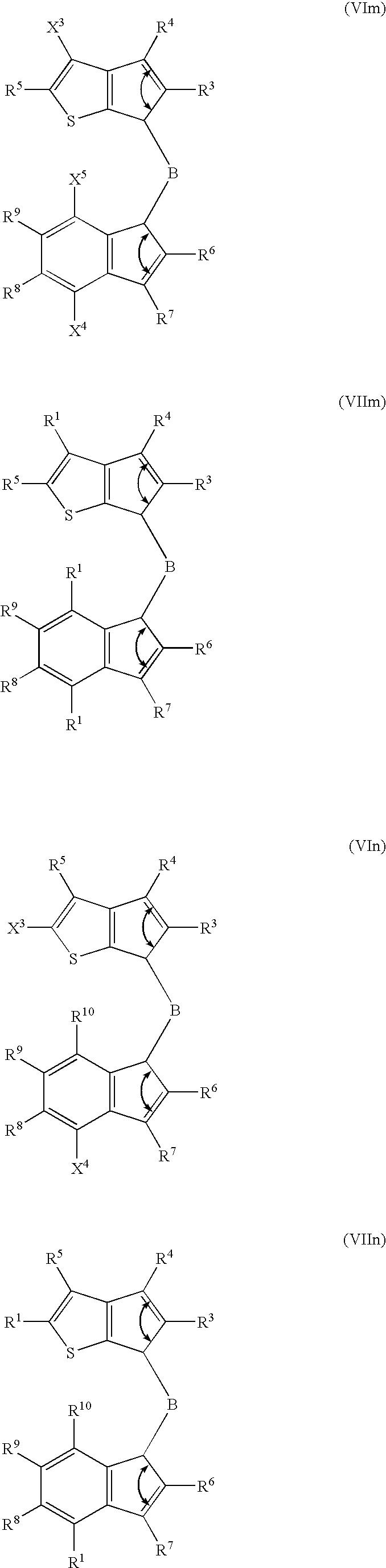 Figure US07910783-20110322-C00065