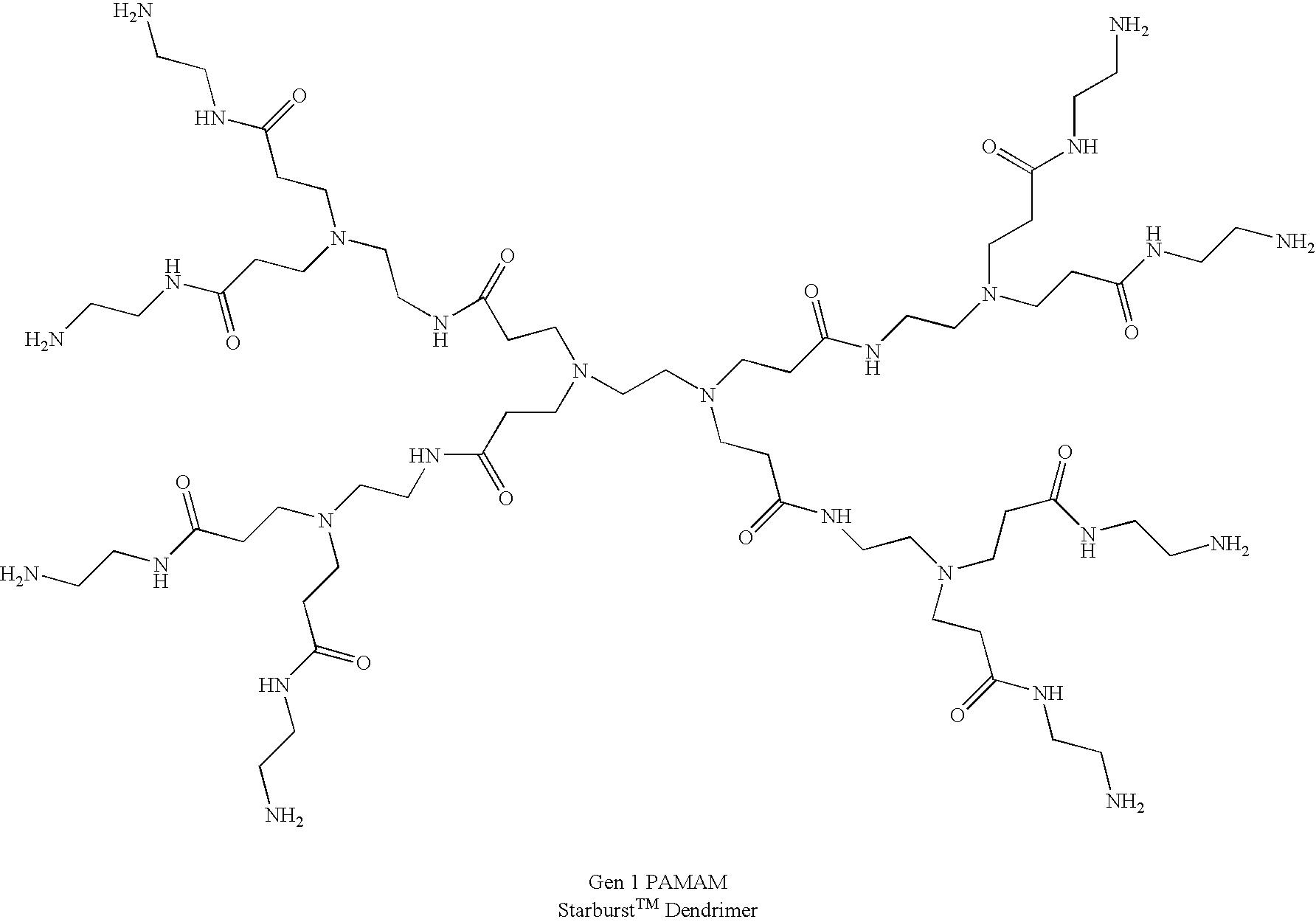 Figure US20060079599A1-20060413-C00018