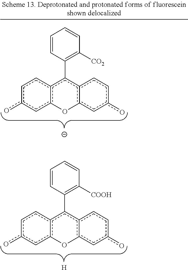 Figure US08466286-20130618-C00093