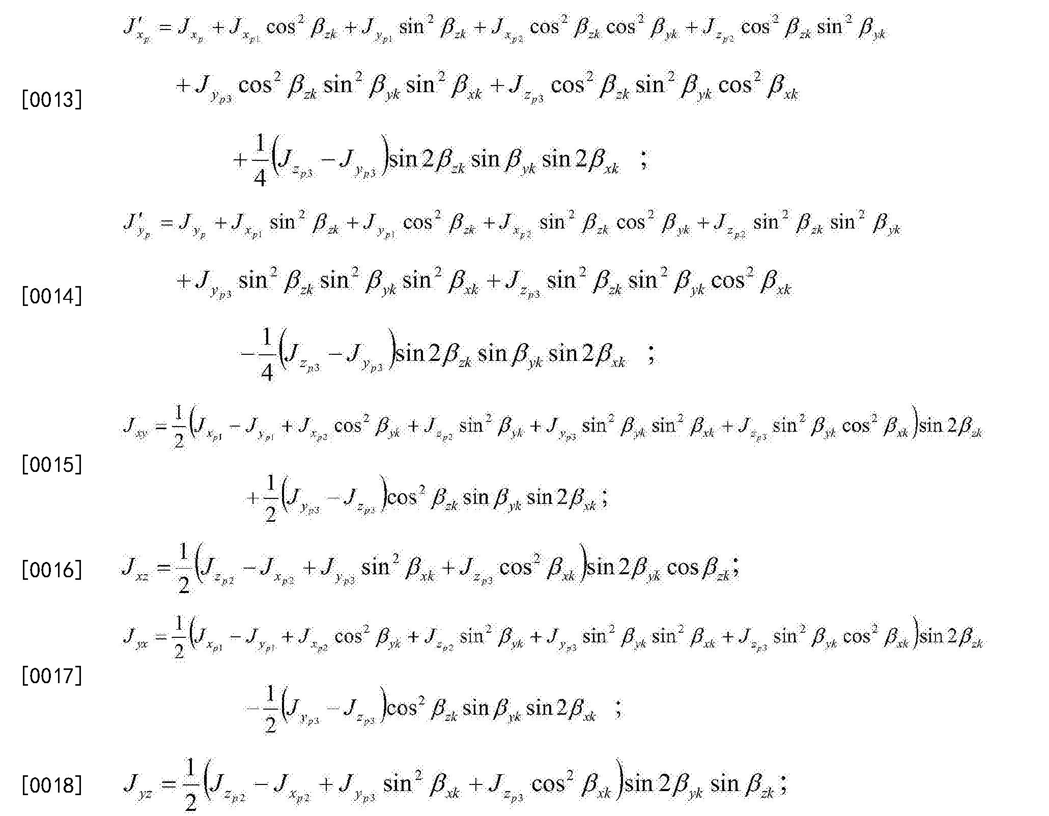 Figure CN105004341BD00057
