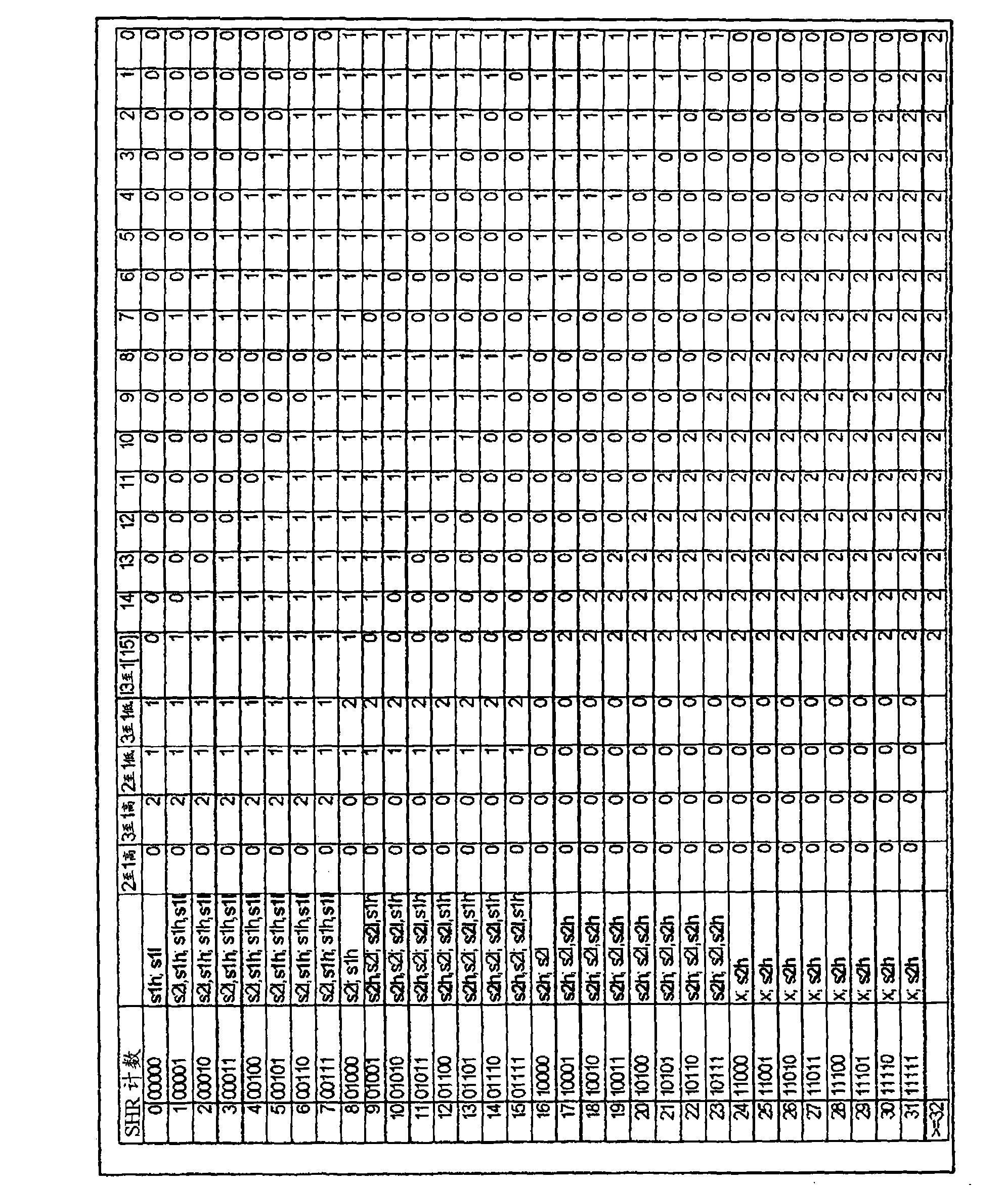 Figure CN102169427BD00111