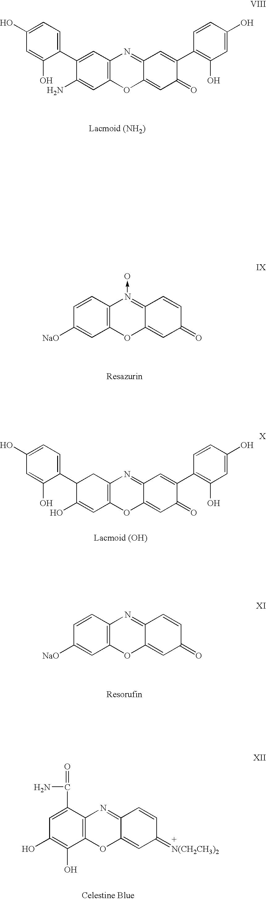 Figure US06855431-20050215-C00021
