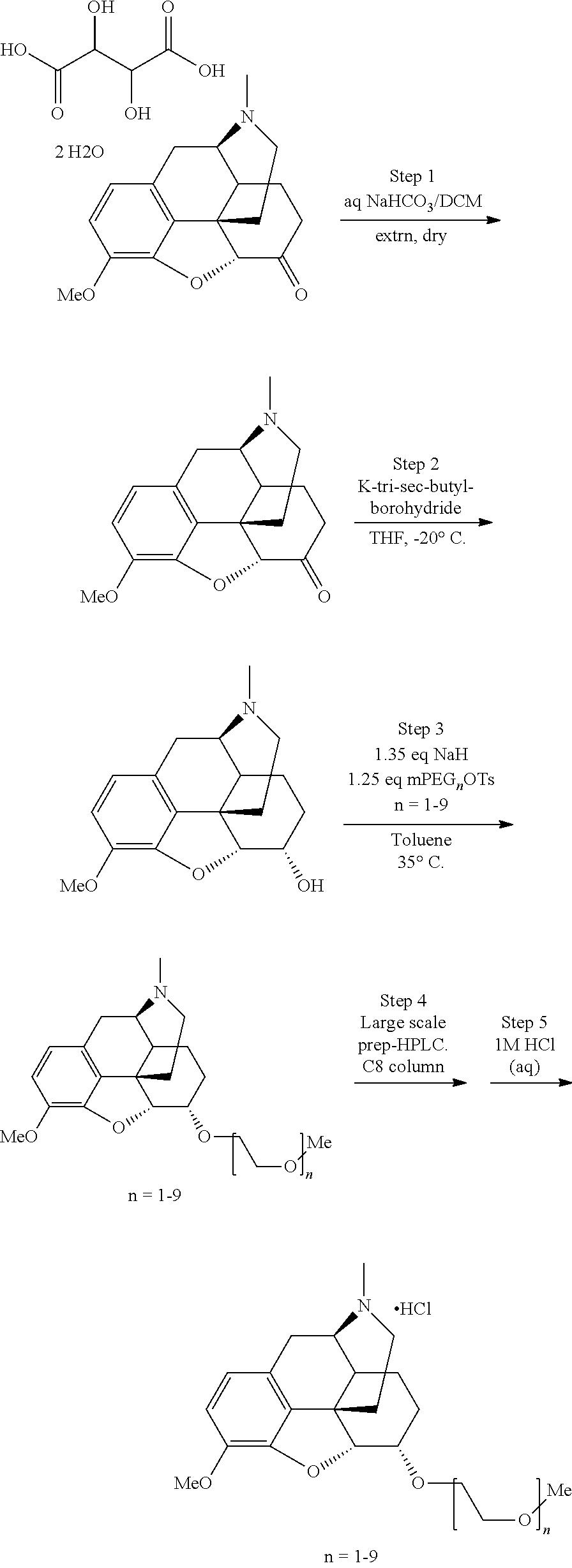 Figure US20190046523A1-20190214-C00099