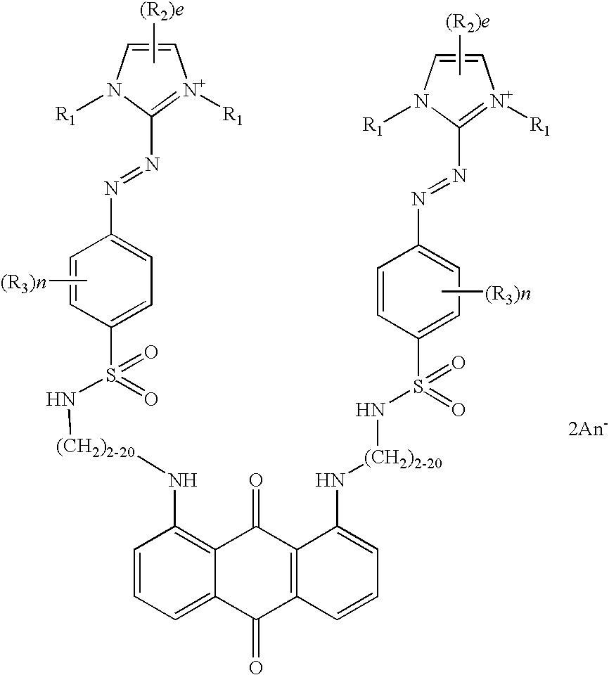 Figure US07582122-20090901-C00013