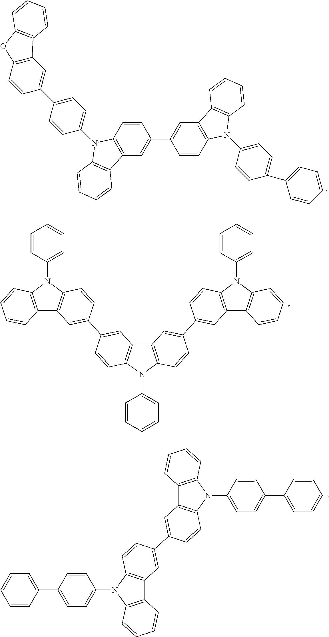 Figure US10144867-20181204-C00080