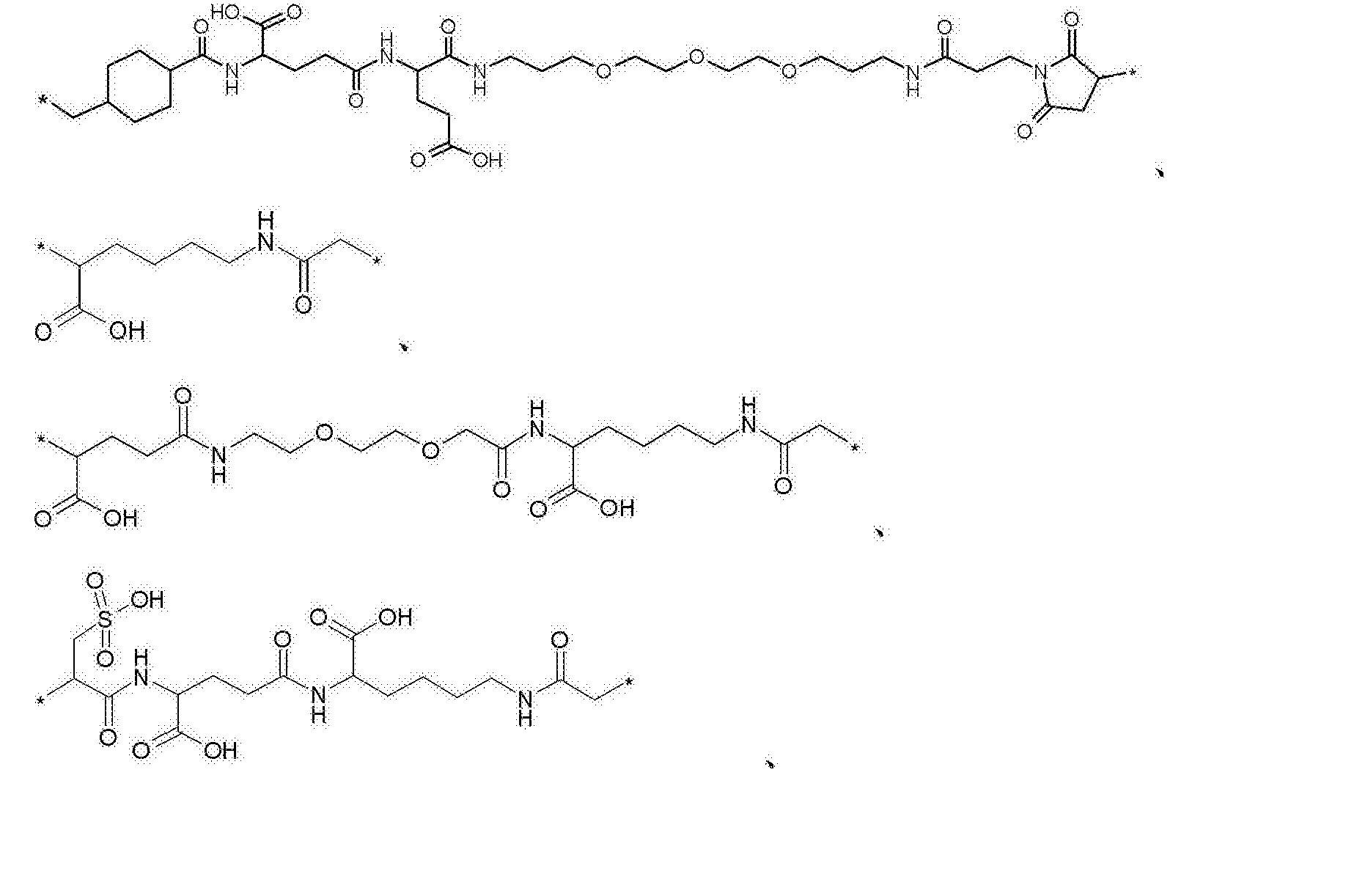 Figure CN103002918BD00941