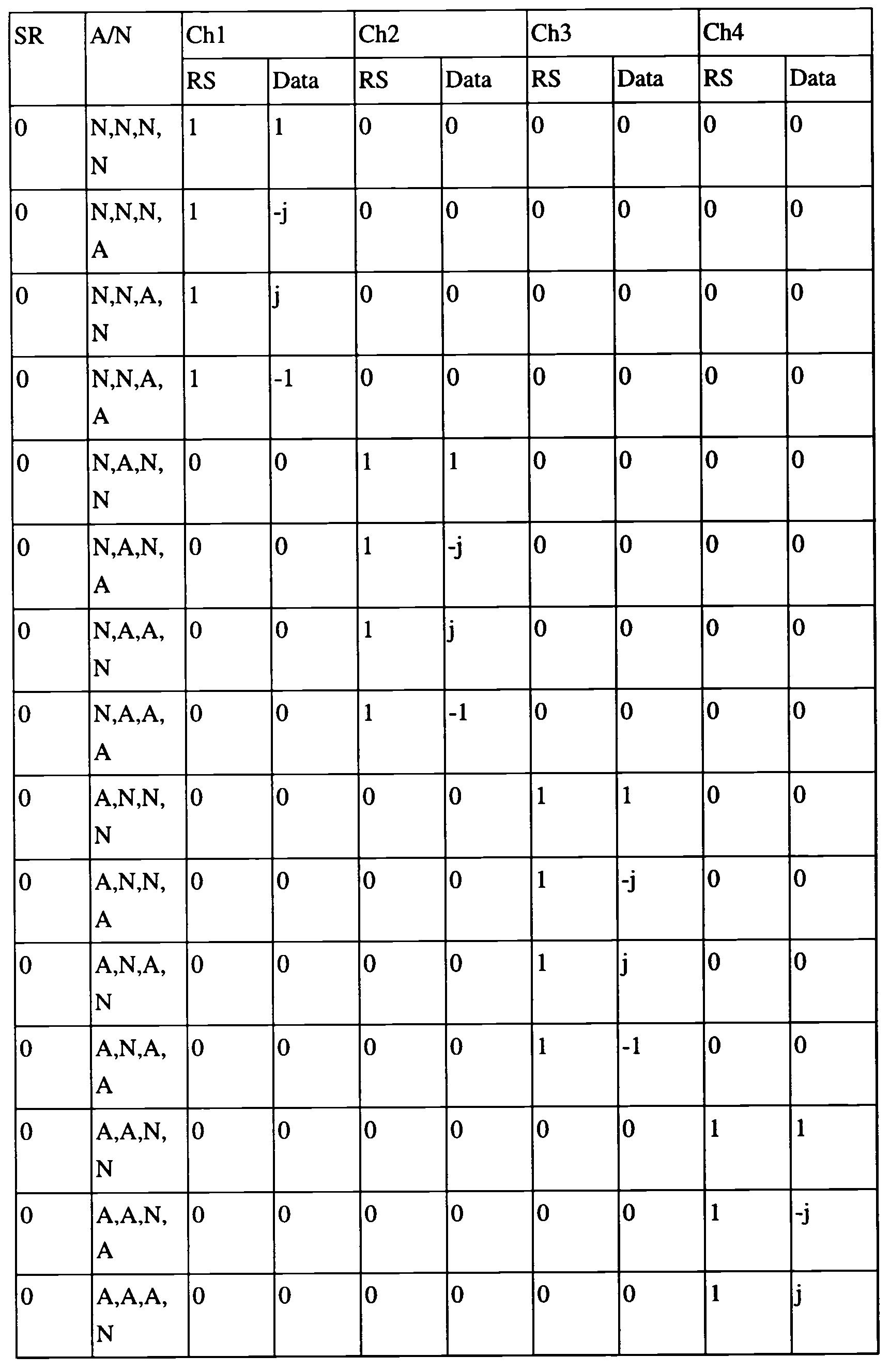 Figure 112012071617009-pct00034
