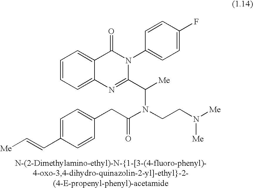 Figure US06794379-20040921-C00029