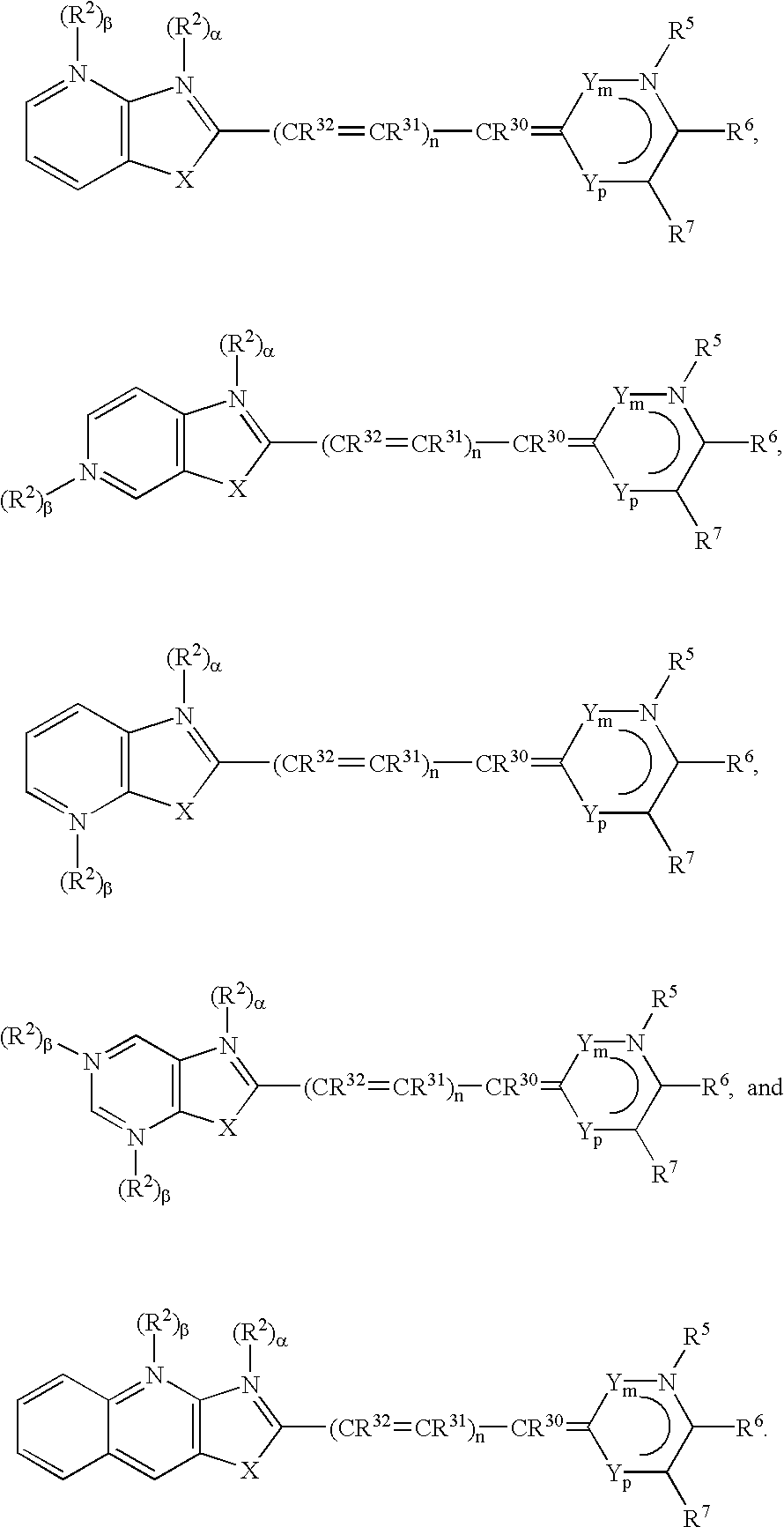 Figure US06664047-20031216-C00094