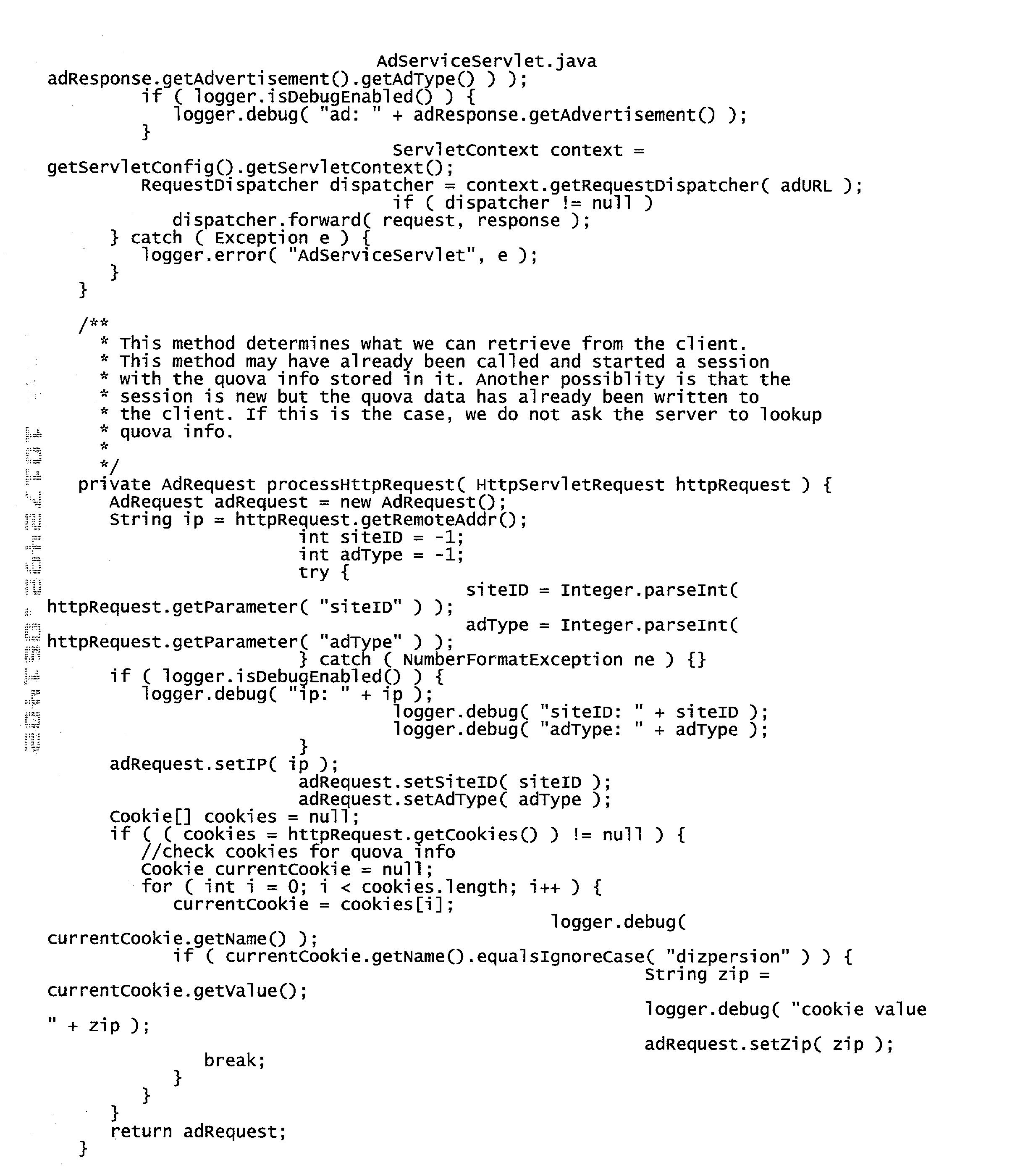 Figure US20030023489A1-20030130-P00044