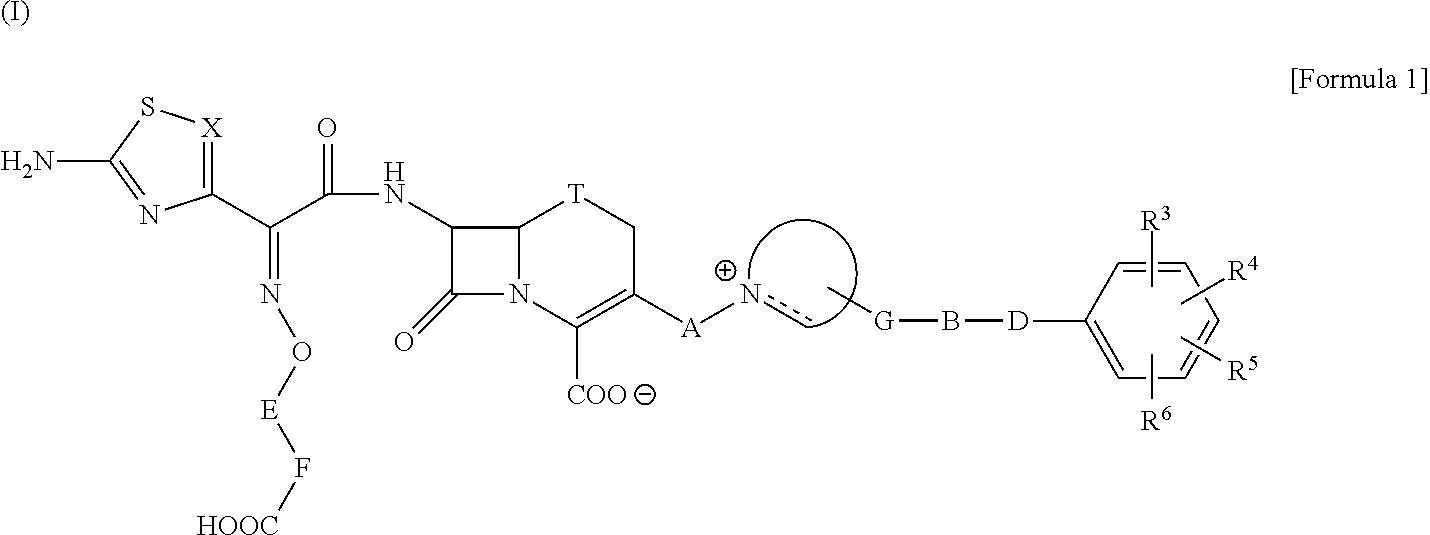 Figure US09238657-20160119-C00002