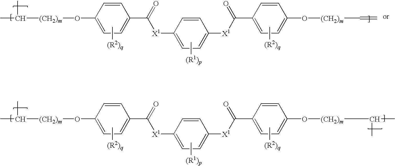 Figure US07563388-20090721-C00014