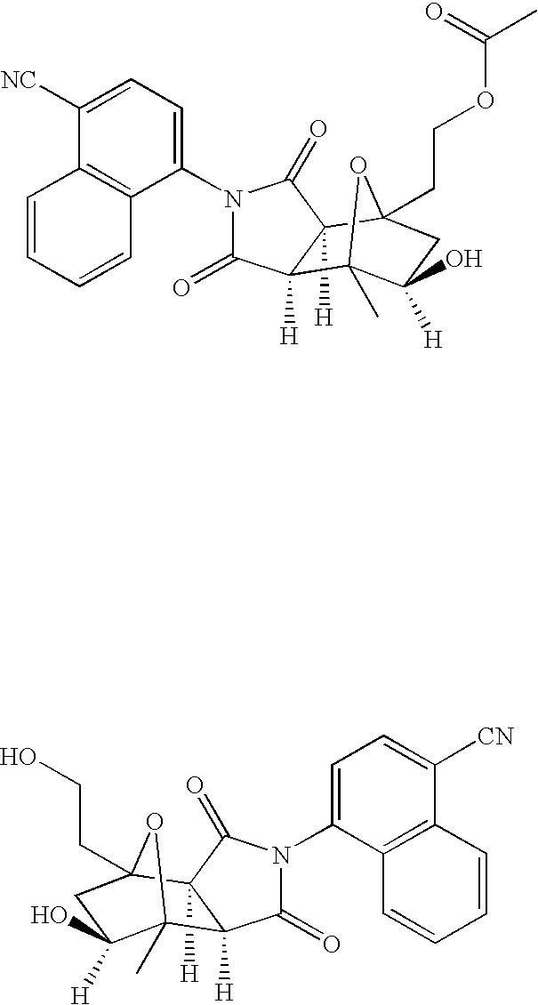 Figure US07655689-20100202-C00363