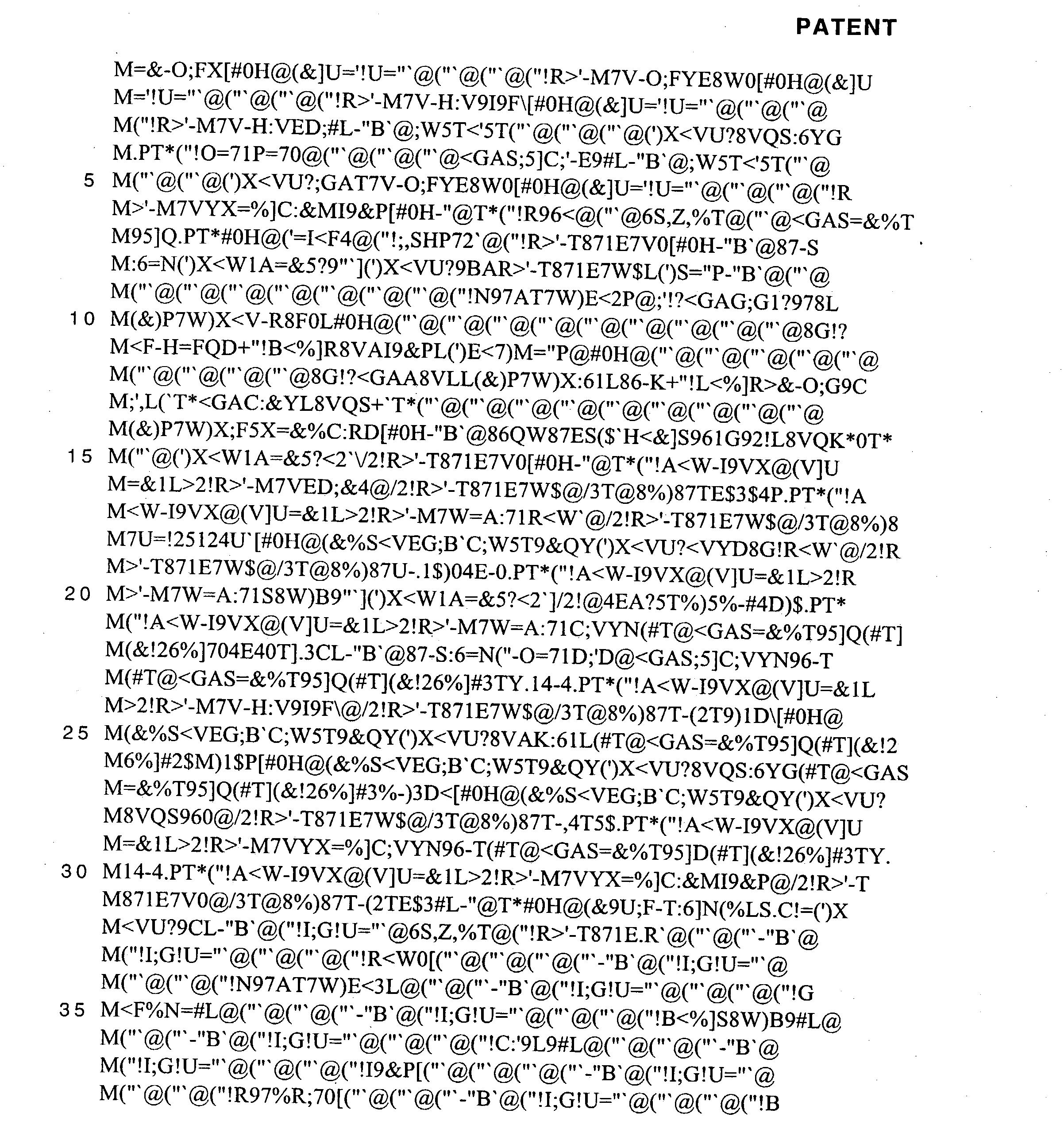 Figure US20030174720A1-20030918-P00006