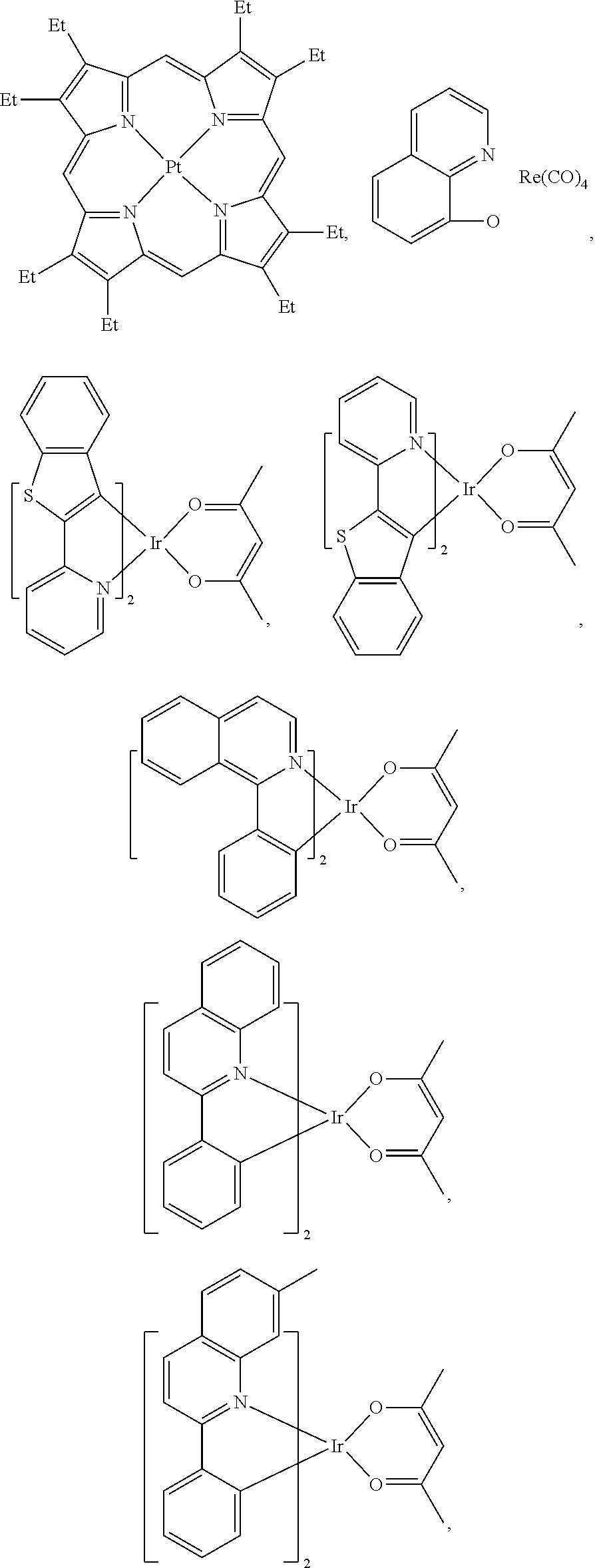 Figure US09929360-20180327-C00155