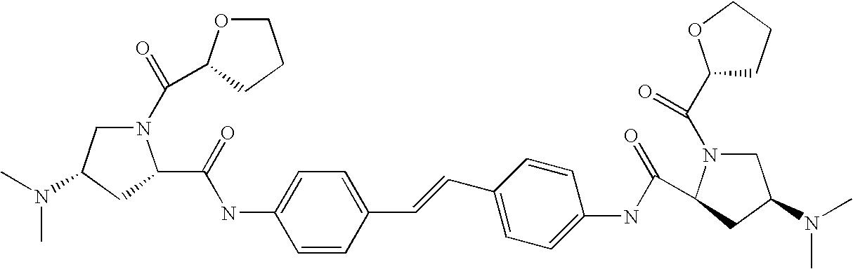 Figure US08143288-20120327-C00241