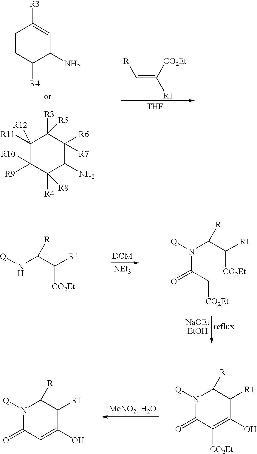 Figure US07618966-20091117-C00013