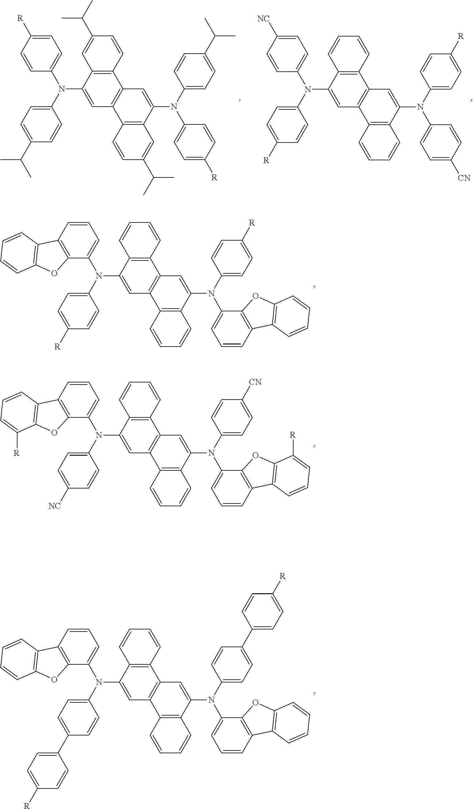 Figure US09711730-20170718-C00268