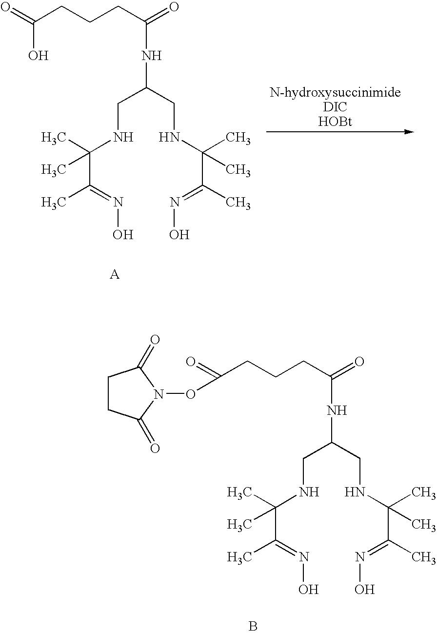 Figure US07666979-20100223-C00017